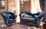 мебель ElleSalotti