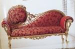 Итальянская мебель на заказ