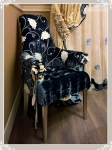 кресло1