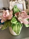Фарворовые цветы